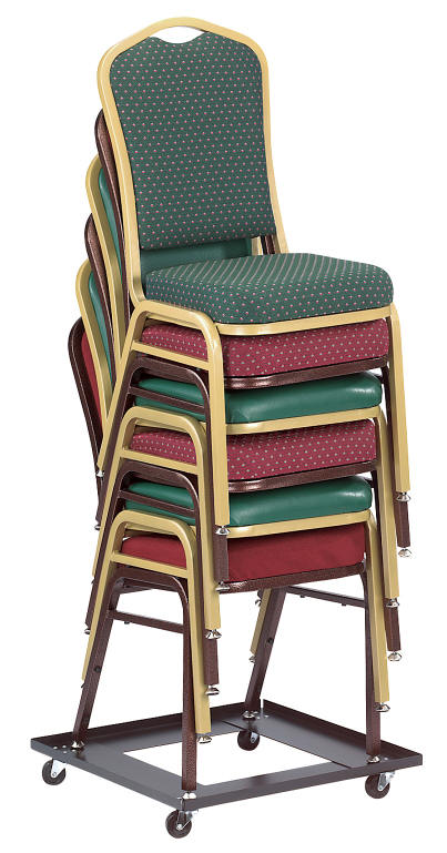 folding chair warehouse