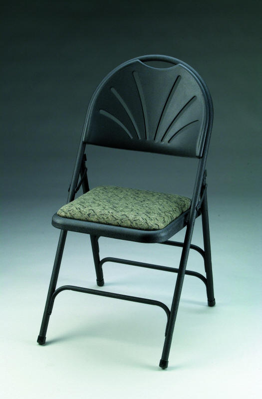 Folding Chair Special Deals